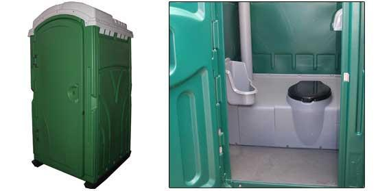 Porta Potty Rentals In Wilmington De